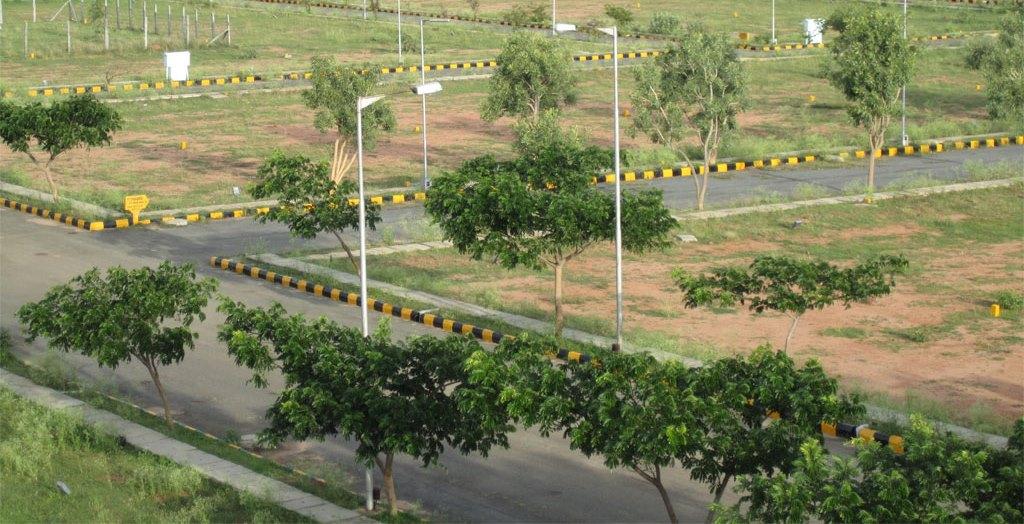 Propex City Affordable Plots Sector 70 Faridabad